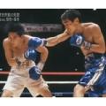 160120 120x120 - 【男のプライド】魂かけた真っ向勝負 ボクシング畑山隆則 vs 坂本博之
