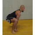 160123 120x120 - 【特別コラム:山田崇太郎さん】バーピーは全身運動。特に脚、腹筋、肩、三頭筋に効果が高いエクササイズ