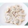 160126 100x100 - 【烏龍茶入り餃子】お肉たっぷり、あと味さっぱりの餃子で、冬はパーティしよう!