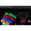 160142 120x120 - 【ラルフローレン(Ralph Lauren)とは】ヨーロッパのテーラード服の伝統とアメリカのスポーツウェアや生活のセンスを融合