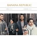 160144 120x120 - 【バナナリパブリック (Banana Republic)とは】着心地がよく、身近に感じられること。クラシックでありながらモダンであるということ。