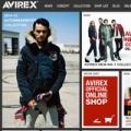 160151 120x120 - 【アヴィレックス(AVIREX)とは】パイロットたちの第二の皮膚とも例えられるウェアを次々と開発