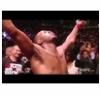 160168 100x96 - UFC(アルティメット・ファイティング・チャンピオンシップ)とは