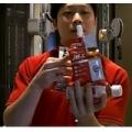 160186 120x120 - 【特別コラム:高稲達弥さん】『携帯用プロテイン製品』は3タイプもある。その賢い選び方とは