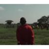 160198 100x100 - 【民族】マサイ五輪、スポーツで身体能力を競うケニアの若者「靴は重いからいらない。」