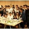 160206 100x100 - 【イベント情報】2月1日(日)栄養・フィットネス関係者が集まる2015年新年会!
