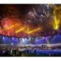 160222 120x120 - 2020東京パラリンピックで行われる22競技が決定!パラスポーツを伝えるサイト「カンパラプレス」にも注目