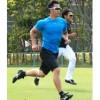 160227 100x100 - 【肉体改造】日本ハム斎藤佑樹投手(26)が「マッチョ化」プランを明かす