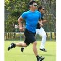 160227 120x120 - 【肉体改造】日本ハム斎藤佑樹投手(26)が「マッチョ化」プランを明かす