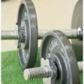 160246 120x120 - 【厚生労働省】筋肉量が少ない高齢男性は、死亡率が約2倍にあがるという調査結果
