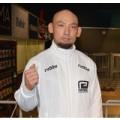 160247 120x120 - 【ウェルター級】ミスターケトルベル、山田崇太郎が1Rフロントチョークで勝利!ZST.44