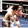 160255 100x100 - ボクシングとは、拳にグローブを着用しパンチのみを使う格闘スポーツの一種