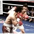 160255 120x120 - ボクシングとは、拳にグローブを着用しパンチのみを使う格闘スポーツの一種