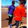 160263 100x100 - 【第六回目レポ】グラドルが42.195kmに挑戦!~『走りたいのに走れない』残り1ヶ月。焦るメンタルとの戦い~