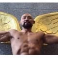 160289 120x120 - 【特別コラム・山田崇太郎さん】筋肉からの遺憾の意。 使える筋肉使えない筋肉って?
