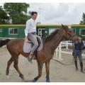 160324 120x120 - 【野口 佳槻】馬を通じ筋肉も鍛える生活、3年間で自立する力を得る高校とは