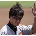 160330 120x120 - 【久保 裕也】身長 177 cm 体重 80 kg 読売ジャイアンツに所属するプロ野球選手(投手)