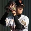 160331 120x120 - 【宮國 椋丞】身長 186 cm 体重 81 kg 読売ジャイアンツに所属するプロ野球選手(投手)