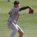 160332 120x120 - 【今村 信貴】身長 180 cm 体重 74 kg 読売ジャイアンツに所属するプロ野球選手(投手)