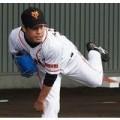 160333 120x120 - 【高木京介】身長 182 cm 体重 80 kg 読売ジャイアンツに所属するプロ野球選手(投手)