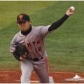 160336 120x120 - 【杉内 俊哉】身長 175 cm 体重 82 kg 読売ジャイアンツに所属するプロ野球選手(投手)