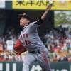160339 100x100 - 【内海 哲也】身長 186 cm 体重 93 kg 読売ジャイアンツに所属するプロ野球選手(投手)