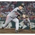 160340 120x120 - 【西村 健太朗】身長 184 cm 体重 90 kg 読売ジャイアンツに所属するプロ野球選手(投手)