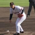 160341 120x120 - 【福田 聡志】身長 180 cm 体重 76 kg 読売ジャイアンツに所属するプロ野球選手(投手)