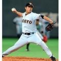 160343 120x120 - 【高木 勇人】身長 178 cm 体重 88 kg 読売ジャイアンツに所属するプロ野球選手(投手)