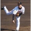 160347 120x120 - 【野間口 貴彦】身長 183 cm 体重 90 kg 読売ジャイアンツに所属するプロ野球選手(投手)