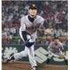 160348 100x100 - 【青木 高広】身長 187 cm 体重 85 kg 読売ジャイアンツに所属するプロ野球選手(投手)