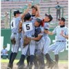 160355 100x100 - 【2015年夏・白樺学園】(北北海道)高校野球選手、身長・体重一覧