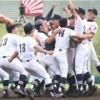 160356 100x100 - 【2015年夏・北海】(南北海道)高校野球選手、身長・体重一覧