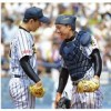 160358 100x100 - 【2015年夏・東海大相模】(神奈川)高校野球選手、身長・体重一覧