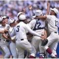 160359 120x120 - 【2015年夏・早稲田実】(西東京)高校野球選手、身長・体重一覧