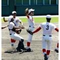 160361 120x120 - 【2015年夏・智弁和歌山】(和歌山)高校野球選手、身長・体重一覧