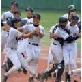 160362 120x120 - 【2015年夏・中京大中京】(愛知)高校野球選手、身長・体重一覧