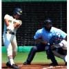 160363 100x100 - 【2015年夏・作新学院】(栃木)高校野球選手、身長・体重一覧