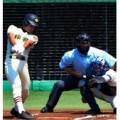 160363 120x120 - 【2015年夏・作新学院】(栃木)高校野球選手、身長・体重一覧