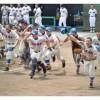 160364 100x100 - 【2015年夏・花咲徳栄】(埼玉)高校野球選手、身長・体重一覧