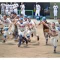 160364 120x120 - 【2015年夏・花咲徳栄】(埼玉)高校野球選手、身長・体重一覧