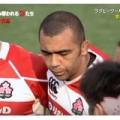 160368 120x120 - 【2015年】ラグビーワールドカップ日本代表選手、身長・体重一覧