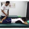 160375 120x120 - 【特別コラム・舟橋 立二さん】気をつけないといけない。大腿四頭筋打撲、2種類の応急処置を知っていますか?