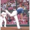 160376 100x100 - 【日本ハム】大谷翔平のピッチングフォーム