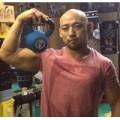 160385 120x120 - 【10月18日、ZST王座挑戦】山田崇太郎「筋肉そのものとして戦いたいと思います」