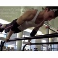 160386 120x120 - 【プランシェ】「足を地面につけず浮かせた状態で行う腕立て」が出来るようになる為のトレーニング動画