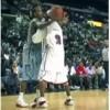 160387 100x100 - 【あの森下雄一郎も契約した】世界最高峰の楽しませるストリート・バスケットボール集団「TEAM AND1」とは!?