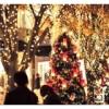160415 100x100 - 「メリー筋肉増す!」クリスマスは筋トレで差をつける最良の日である