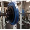 160418 100x100 - 【特別コラム・久野圭一さん】ウエイトトレーニングは圧倒的スピードで「肉体的な性能」を向上させる