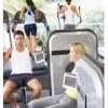 160450 100x100 - 【米ボストン大学】トレーニングなどの運動で脳の萎縮、認知機能の低下を食い止められる可能性